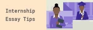 Internship Motivation Letter Guideline
