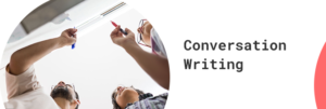 Writing a Conversation: Main Tips to Follow